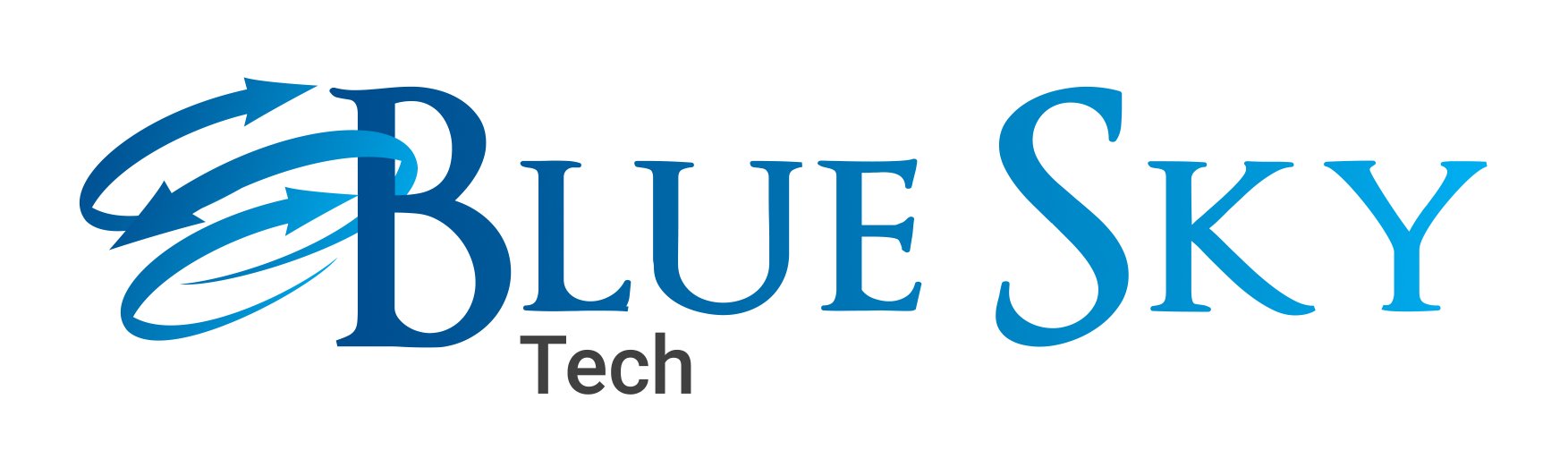 Blue Sky Tech Services